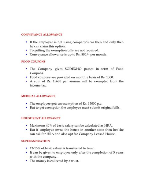 Car Allowance Policy Template by Vehicle Allowance Policy Vehicle Ideas