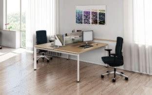 ugap bureau mobilier de bureau