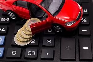 Credit Pour Une Voiture : le cr dit auto une solution tr s pratique pour l achat d une voiture blog auto ~ Gottalentnigeria.com Avis de Voitures
