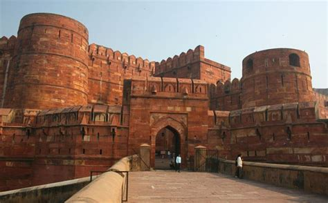 lal kila photo hd red fort images wallpaers dp lal qila