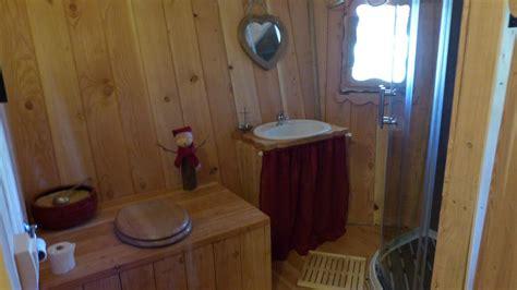 chambres d hotes carcassonne location en chambre d 39 hôtes g900331 à montreal