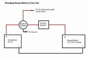 50 Plug Wiring Diagram