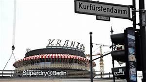 Verkaufsoffener Sonntag Berlin Kudamm : berlin charlottenburg caf kranzler kehrt mit ku 39 damm blick zur ck bezirke berlin ~ Buech-reservation.com Haus und Dekorationen