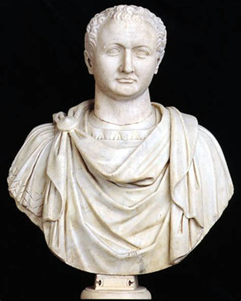 le titus tito landi abridged history of rome part i viii the flavian dynasty