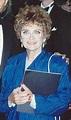 Estelle Getty - Wikipedia