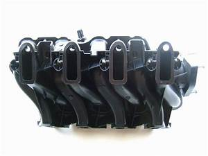 Complete Intake Manifold Assembly Chevy 6 2l 6 0l 5 3l