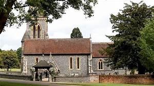 Pippa Middleton Marries James Matthews - Pics of the Wedding