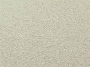 Putz Innen Glatt : creando deco lehmputz k rnung 0 5 mm struktur gefilzt ~ Michelbontemps.com Haus und Dekorationen