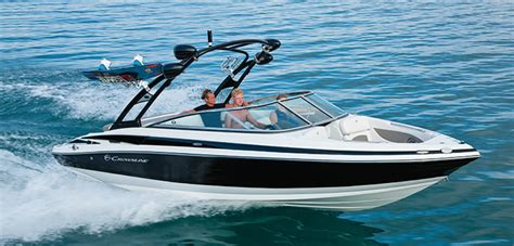 Crownline Boats Spare Parts by 255 Ss Bowrider Boat Specifications Bl Marine