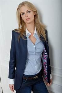 que pensez vous de cette veste forum mode With nice quelle couleur avec le bleu marine 17 la chemise bleue