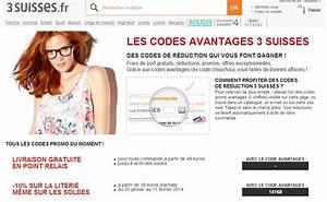 Place Des Tendances Code Promo : bon plan codes de r duction 3 suisses le blog des ~ Dailycaller-alerts.com Idées de Décoration