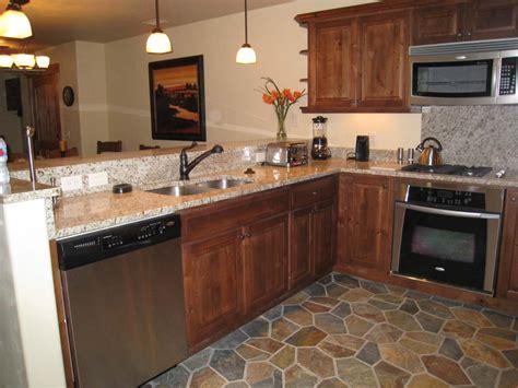 kitchen model design kitchen models marceladick 2310