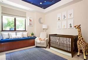 chambre bebe fille 50 idees de deco et amenagement With tapis chambre enfant avec spécialiste du canapé