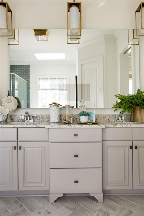 17 Best Images About Hgtv Smart Home On Pinterest Paint