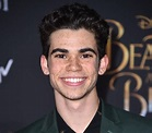 Cameron Boyce death: Tributes pour in after Disney Channel ...