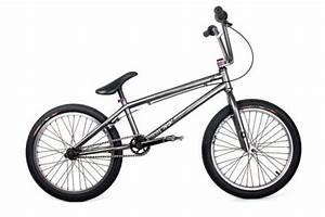Billig Fahrrad Kaufen : bmx shop bmx r der g nstig kaufen bis 70 ~ Watch28wear.com Haus und Dekorationen