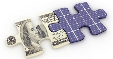 solar financing options msl group