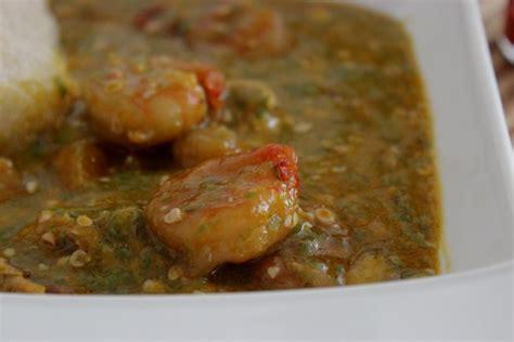 recette de cuisine togolaise 1000 idées sur le thème recettes de gombo sur