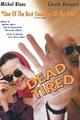 Dead Tired (1994) - Michel Blanc   Synopsis ...