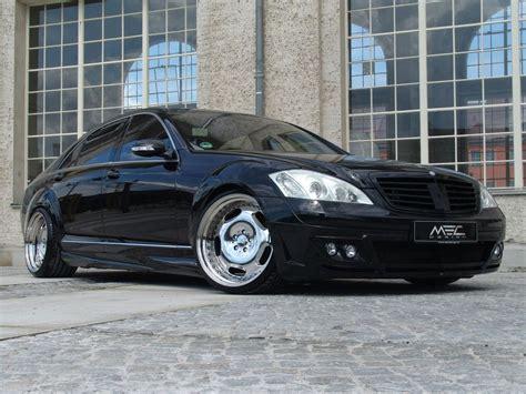 Car Floor Mats Custom by Mercedes Benz S Class Tuning Car Tuning
