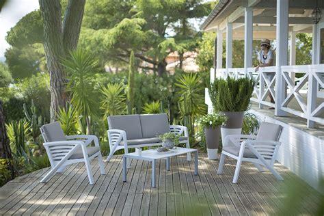 stunning salon de jardin fin salon de jardin jardin mobilier de salon bois pictures