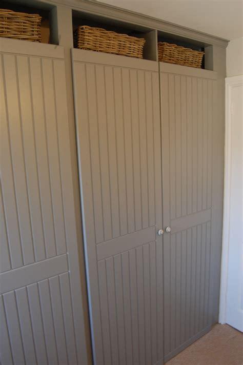 replacement cabinet doors wardrobe doors replacement wardrobe doors fitted