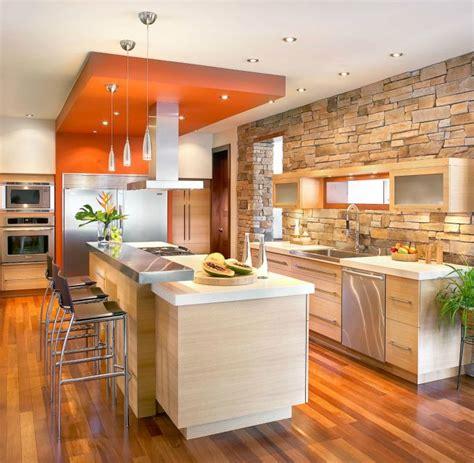 cuisine laval davaus cuisine design laval avec des idées
