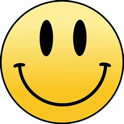 Smiley Face Svg Mr Wikipedia Pixels