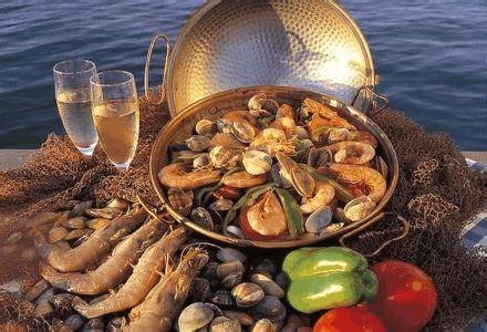 cuisine importé du portugal portugal traditions culinaires et recettes sur gourmetpedia