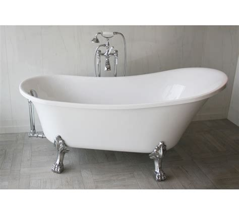 Vasche Da Bagno Basse by Awesome With Vasche Da Bagno Basse