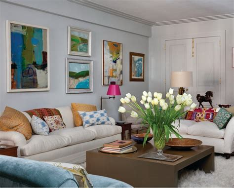 An-awesome-living-room-with-comfort-white-sofa-and Built In Bedroom Closet Ideas Chaise Lounges For Bedrooms Affordable 2 Apartments Lowes Furniture Crystal Chandelier Hollywood Style Football 1 Austin