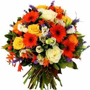 Bouquet De Fleurs Pas Cher Livraison Gratuite : fleurs internet livraison l 39 atelier des fleurs ~ Teatrodelosmanantiales.com Idées de Décoration