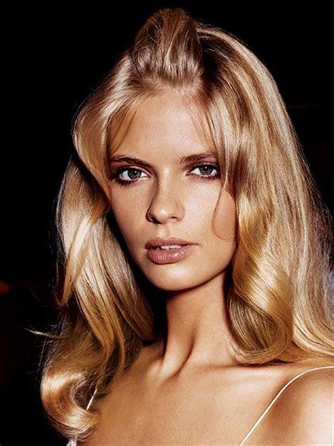 blonde hair color ideas glam radar