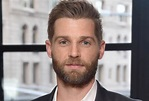 Mike Vogel to Star in 'Triangle': ABC Pilot About Bermuda ...