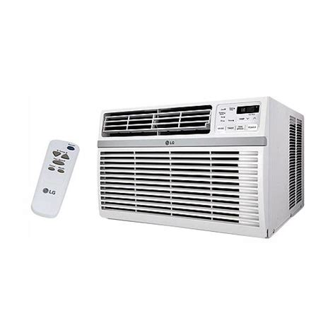 window air conditioners air conditioners  home depot canada