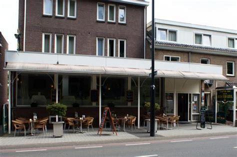 Hotel Huis Ter Geul by Huis Ter Geul