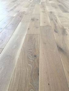Light Stain For Red Oak Rubio Monocoat 5 White With Images White Oak Hardwood