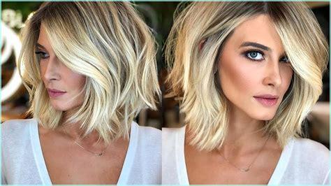 12 Gorgeous Short Haircuts For Women 😍 Short Haircut
