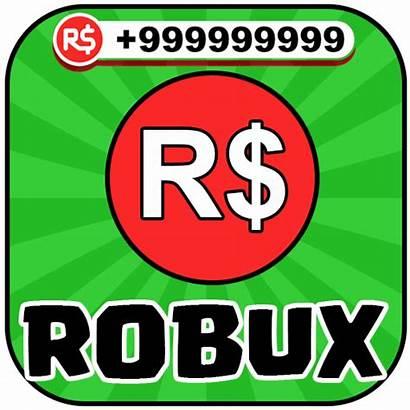Robux Quiz Roblox 2k19 Games Quizzes Hack