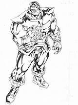 Thanos Coloring Avengers Marvel Hulk Vs Ausmalbilder Hulkbuster Colorare Infinity Disegni War Gauntlet Deviantart Lineart Arvin Printable Pdf Colorir Desenho sketch template