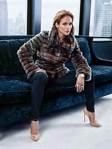 JLO-Jennifer-Lopez-Clothing-2016-Collection04