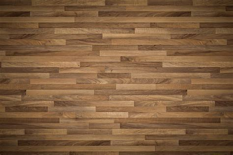 Royalty Free Wood Flooring Texture Pictures, Images and