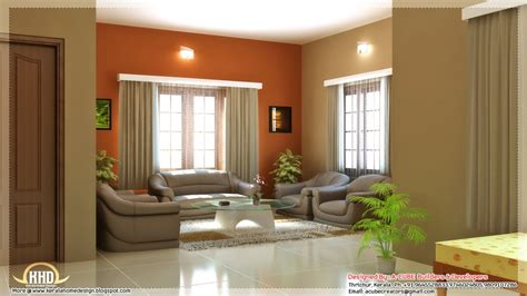 house interior design color schemes family room interior design ideas simple bedroom house