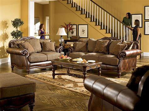 Room Furniture by Rooms To Go Living Room Set Furnitures Roy Home Design