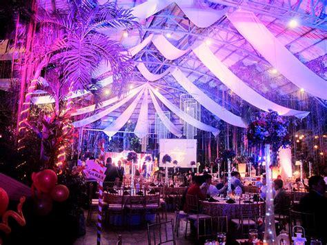 alyssa s vintage carnival debut glass garden events venue