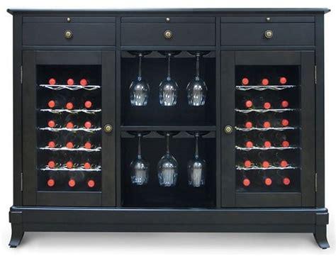 Wine Refrigerator Cabinet by Wine Cooler Cabinet