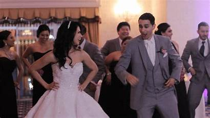 Weddings Friends Obsessed Signs Promise Plan