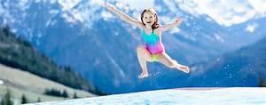 Hivernage Piscine Au Sel : traitement electrolyse sel designo piscines ~ Nature-et-papiers.com Idées de Décoration
