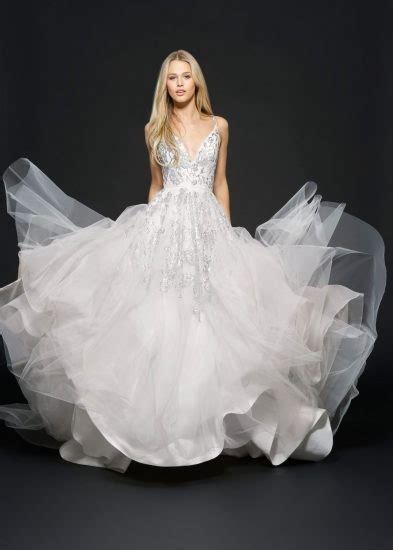 Now & Forever Bridal Boutique  Wedding Dresses  Weddings