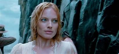 Margot Robbie Tarzan Legend Movie Jane Porter